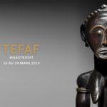 home Tefaf